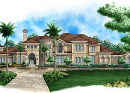 10000 sq ft house plans over 10 000 square foot house plans with photos luxury mansion plans