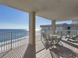 bluewater 1506 orange beach gulf front vacation condo rental meyer