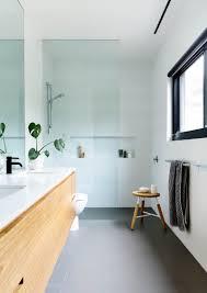 new home design in mornington peninsula australia by inform