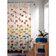 Shower Curtains Bed Bath And Beyond Buy Clear Shower Curtains From Bed Bath U0026 Beyond