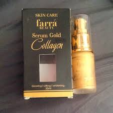 Serum Cce cempaka s items for sale on carousell
