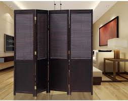 Retractable Room Divider compare prices on folding partitions online shopping buy low