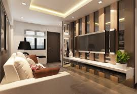 Interior Decoration In Home Residential Interior Design U0026 Renovation Contractor Singapore