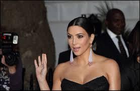 Kim Kardashian Hair Growth Pills Important Life Lessons We Can All Learn From Kim Kardashian