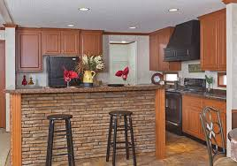 the value of stone kitchen island my home design journey
