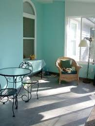 lagoon paint color sw 6480 by sherwin williams view interior and