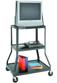 multimedia cart with locking cabinet media carts utiility carts rolling av carts evaluated on 7