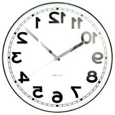 http://t0.gstatic.com/images?q=tbn:ANd9GcRHocbe2kv7rgdLbO3a5tilGBnZ3bmMFTvtWvYPH-InH89KiNp4zQ