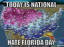 Funny Weather Memes - the 25 best florida memes about america s weirdest state