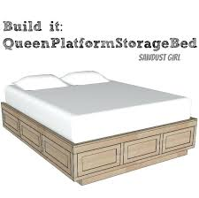 best queen size bed framequeen size beds with mattress for queen