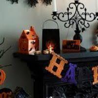 Halloween Decoration Props Uk by Best Halloween Props Uk Themontecristos Com