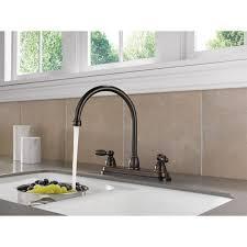 how to fix kitchen faucet handle kitchen faucet adorable bathroom faucet repair kitchen faucet