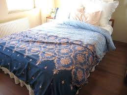 navy blue duvet cover twin xl navy blue duvet cover nz navy blue duvet cover canada zoom