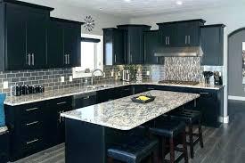 kitchen ideas with dark cabinets dark kitchen cabinets lovable kitchen for dark cabinets best ideas