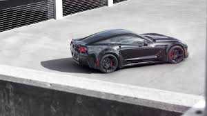 corvette zr1 kit 2016 corvette c7 wide kit 2015 2014 stance craft