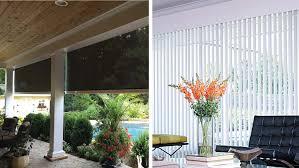window treatments blinds shades awnings lake osark mo