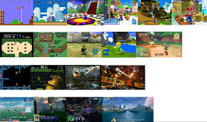 Star Fox Meme - star fox zero is beautiful and is the natural progression of the