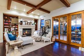 39 beautiful living rooms with hardwood floors designing idea