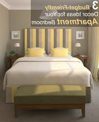 how to decorate a bedroom on budget designs inspirations 2017 how to decorate a bedroom on budget designs inspirations 2017 bedrooms amp decorating ideas hgtv best weinda com