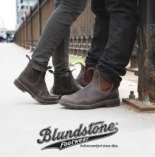 s blundstone boots australia blundstone boots canada photos blundstone canada tony
