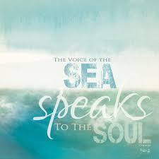 shop for home decor online beach u0026 coastal decor fish u0026 ocean wall art the voice of the