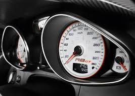 koenigsegg agera r speedometer audi r8 gt 2012 cartype