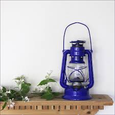 Vintage Table Lamp Shades Furniture Awesome Led Floor Lamp Electric Hurricane Lamps