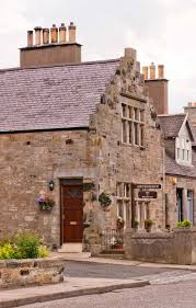Anchorage Bed And Breakfast Bed And Breakfast Prestonpans Anchorage B U0026b East Lothian