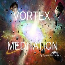 spoken word guided meditations 4