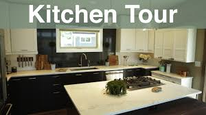 kitchen tour from diy network blog cabin 2015 video diy