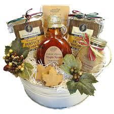 hillshire farms gift basket summer sausage gift basket johnsonville baskets hillshire farms