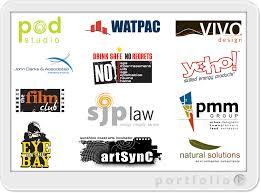 brand logo design logo brand designs