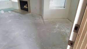 vinyl plank floor solutions in phoenix arizona