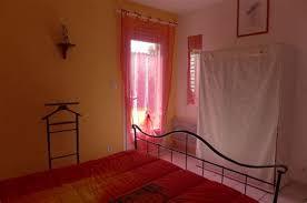 location chambre la rochelle chambre chez l habitant la rochelle 7 g238te 224 ste soulle 6