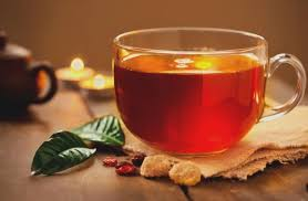Teh Manis teh manis ibudanbalita 7 penyebab pleci bersuara serak dan