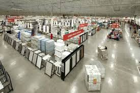 floor and decor outlets floor and decor outlet bandarjayameubel com