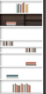 librerie vendita vendita librerie mobili per arredamento librerie