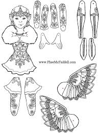 147 fairies images coloring books