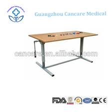 Physical Therapy Tables by Physical Therapy Treatment Tables For Sale Buy Physical Therapy