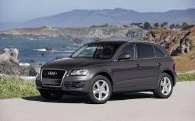 Audi Q5 1 9 - audi q5 2 0 2012 auto images and specification
