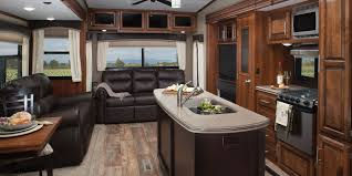 2016 eagle fifth wheel camper rv city inc