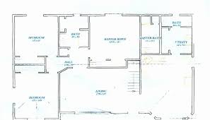 design your house plans april floor plans ideas page create your own for house design your