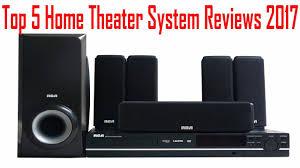 home design furniture reviews home theater reviews qdpakq com
