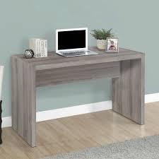 monarch specialties inc clarendon corner desk with hutch best