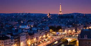 images of paris meta check paris grand kotei imperial advisor