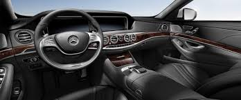 mercedes s63 amg 2015 price mercedes s63 amg 2015 price autowarrantyfv com autowarrantyfv com