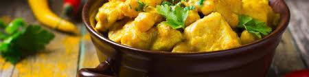 cuisine de az minceur cuisine az com awesome de dinde au curry et lait de coco cuisine