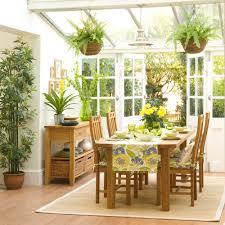 veranda chiusa idee veranda fashion designs