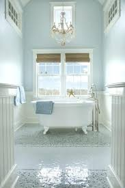 coastal bathroom ideas coastal bathroom decor for coastal bathroom decor wall best