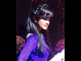 akshara wedding hairstyle yeh rishta kya kehlata hai yash rose church wedding kartik